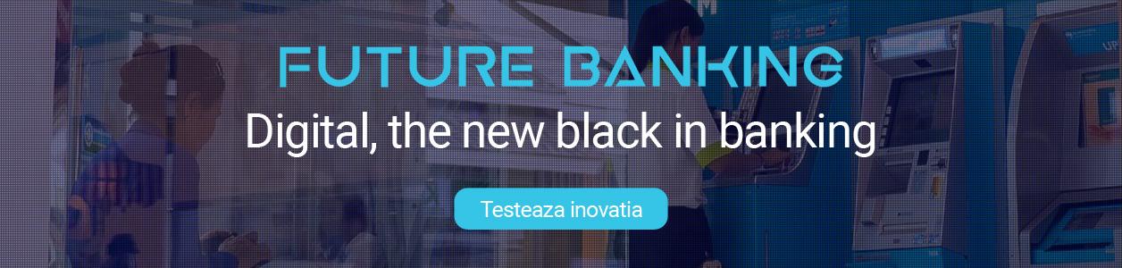 Future Banking
