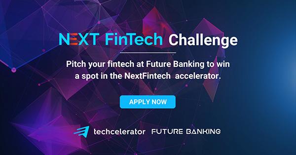 https://www.f6s.com/next-fintech-2/apply